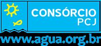 Consórcio Intermunicipal das Bacias dos Rios Piracicaba, Capivari e Jundiaí