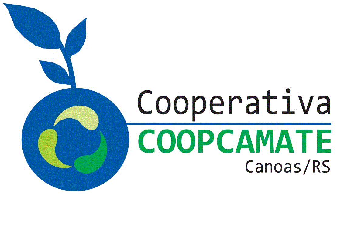 Cooperativa Coopcamate