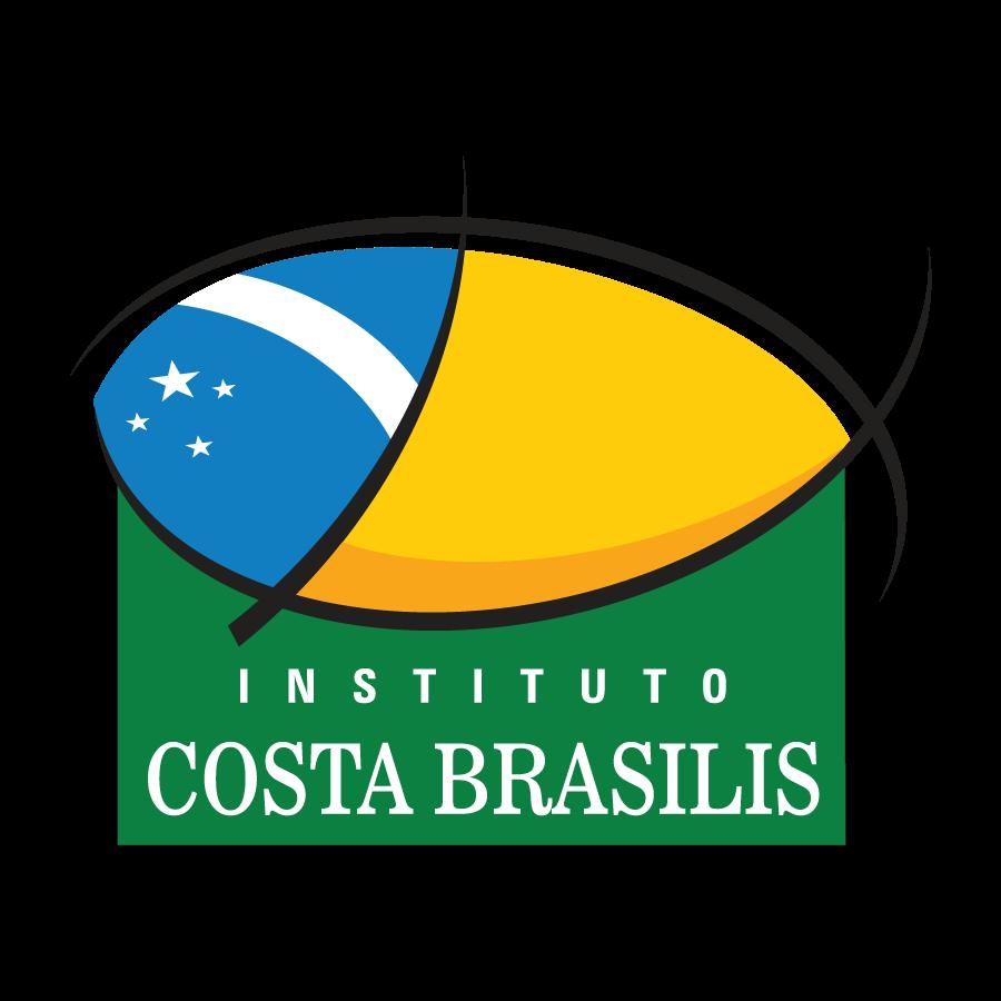 Instituto Costa Brasilis
