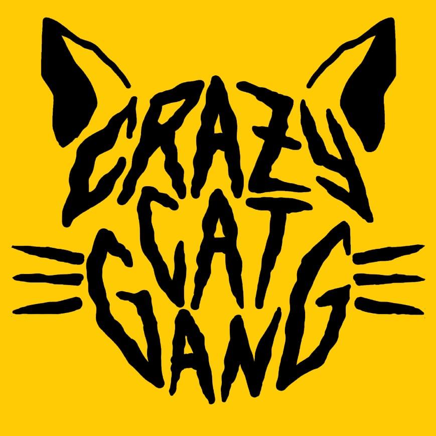 Equipe Crazy Cat Gang