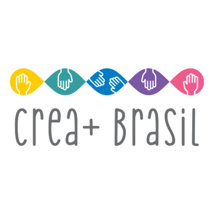 Crea+ Brasil