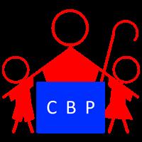 Creche da Ação Social da Paróquia Bom Pastor