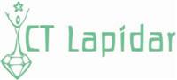 Associação Centro Terapêutico Lapidar