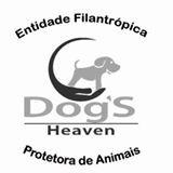 Dog's Heaven