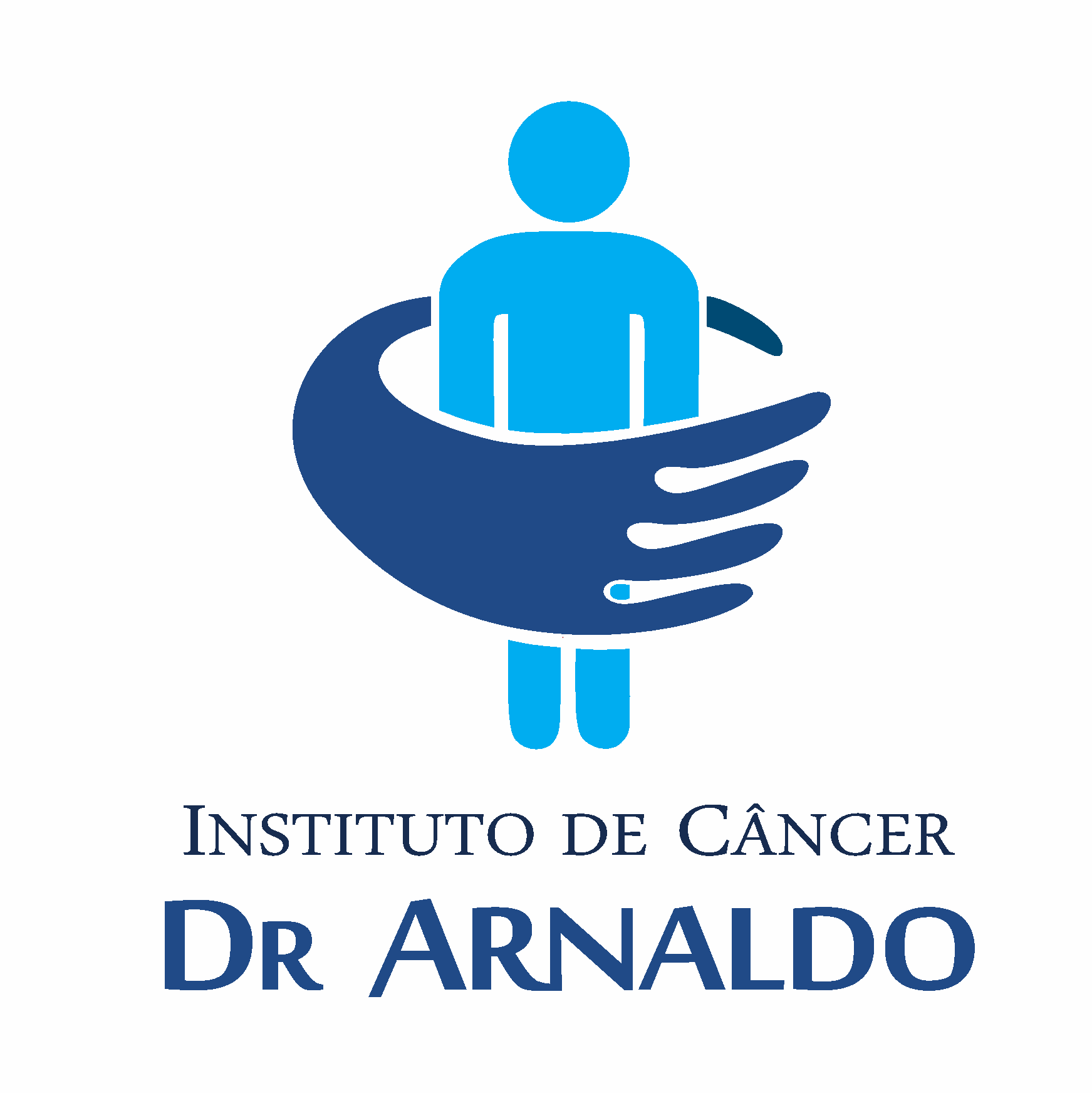 Instituto de Câncer Dr. Arnaldo