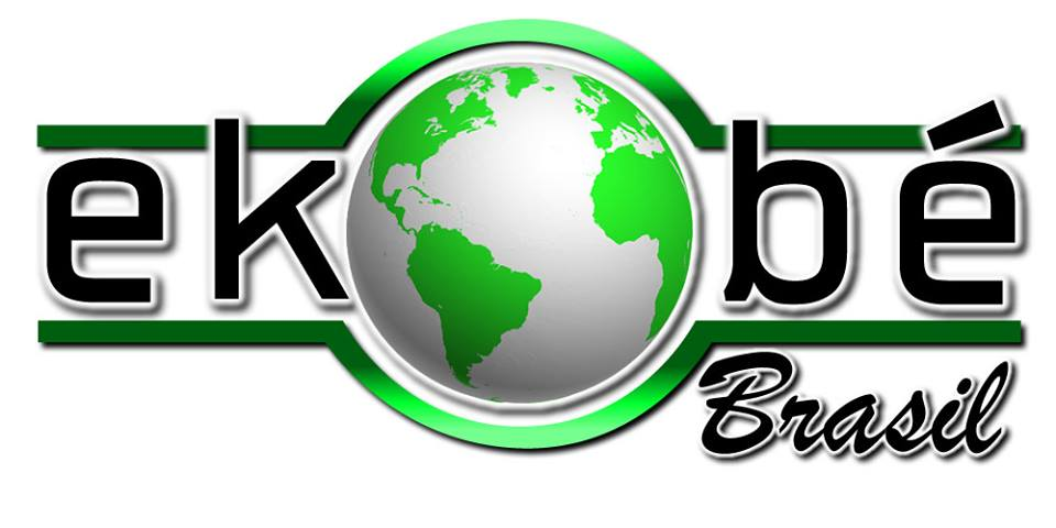 associação ekobé brasil