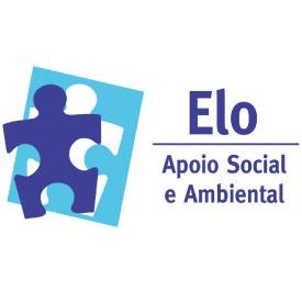Elo Apoio Social e Ambiental