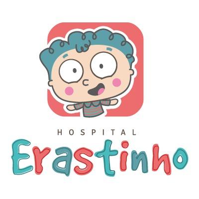 Hospital erastinho