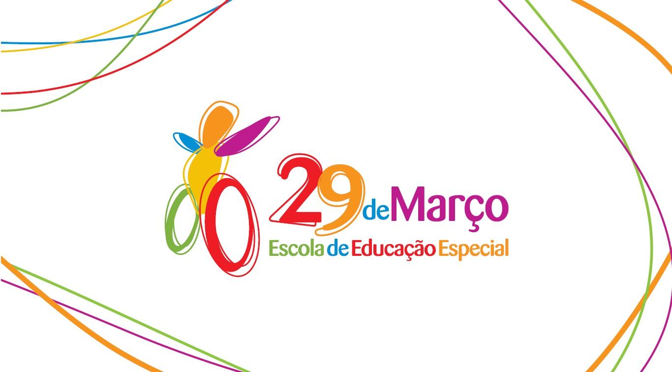 Escola 29 de Março