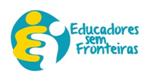 INSTITUTO EDUCADORES SEM FRONTEIRAS