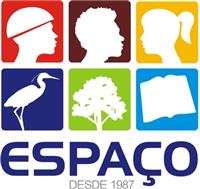 Espaço de Formação Assessoria e Documentação