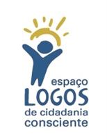 Espaço Logos de Cidadania Consciente