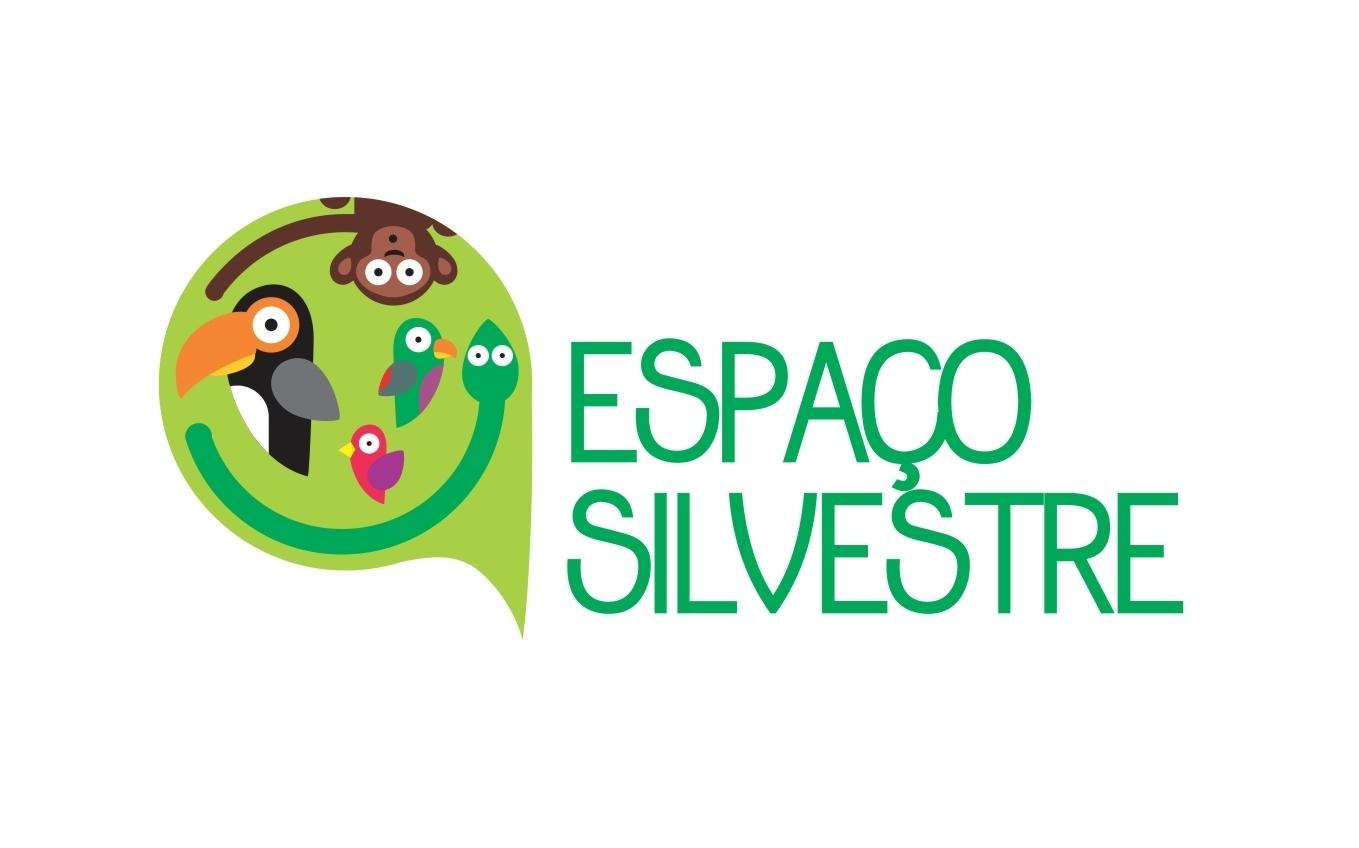 Instituto Espaço Silvestre