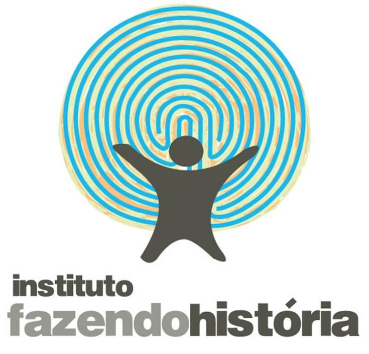 Instituto Fazendo Historia