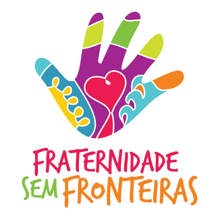 Organização Fraternidade sem Fronteiras