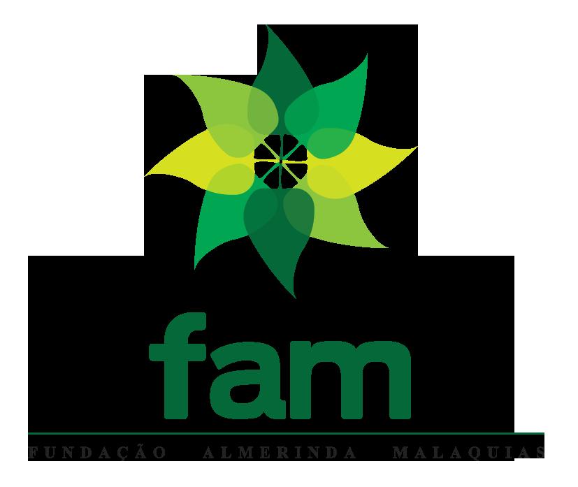 Fundação Almerinda Malaquias