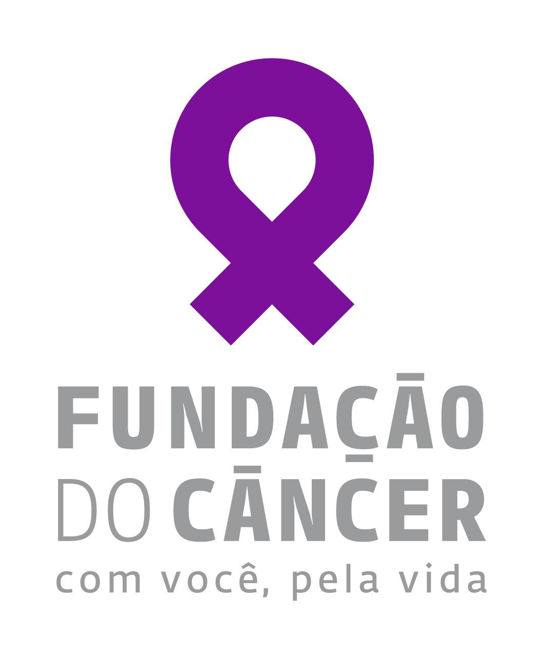 Fundação do Câncer