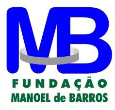 Fundação Manoel de Barros
