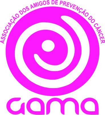 Associação dos Amigos de Prevenção do Câncer- GAMA