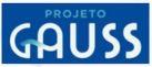 associação projeto gauss