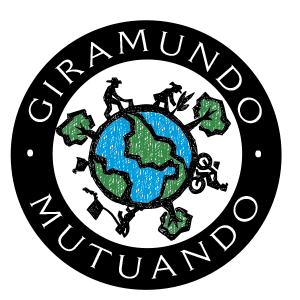 instituto giramundo mutuando