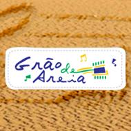 Instituto Grão de Areia