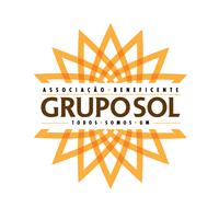 Associação Beneficente Grupo Sol