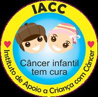 Instituto de Apoio à Criança com Câncer