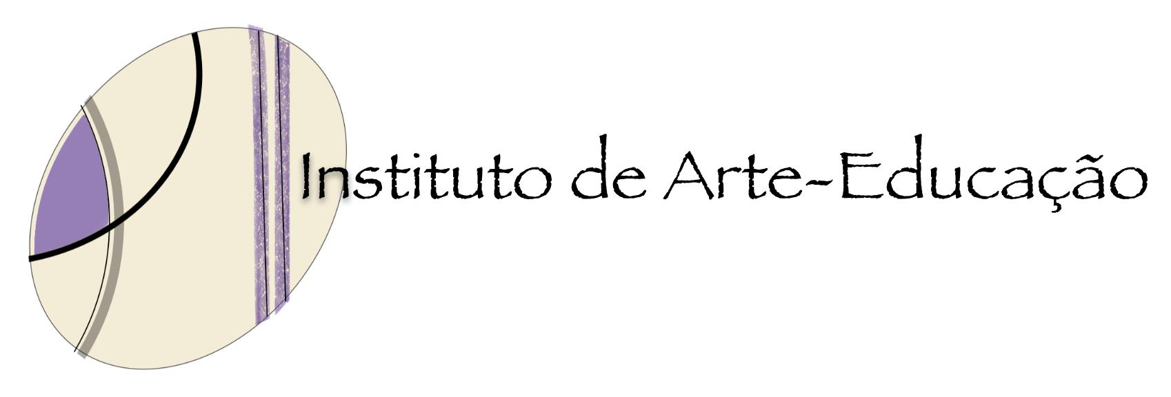 INSTITUTO DE ARTE-EDUCAÇÃO