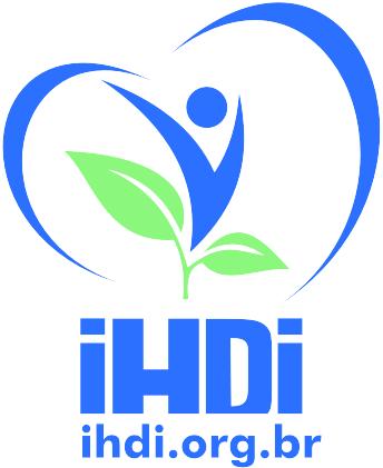 IHDI - Instituto Humanização e Desenvolvimento Integral