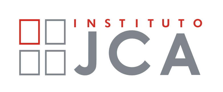 Instituto Jelson da Costa Antunes (IJCA)