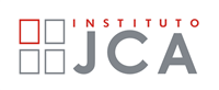 Instituto Jelson da Costa Antunes (IJCA)