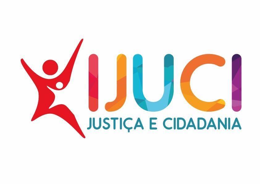 IJUCI -  Insti. Jurídico para Efetivação