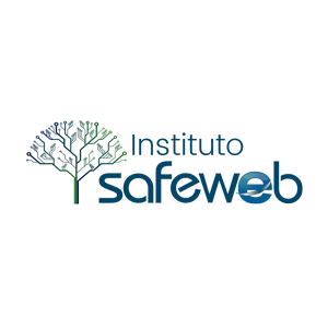 Instituto Safeweb
