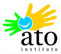Instituto Ato