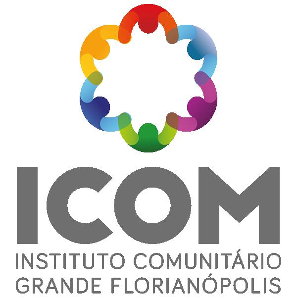 ICOM - Instituto Comunitário Grande Florianópolis