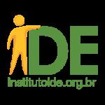 instituto de desenvolvimento evangelico