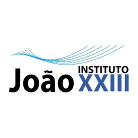Instituto João XXIII