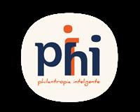 Instituto Phi
