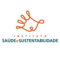 Instituto Saúde e Sustentabilidade