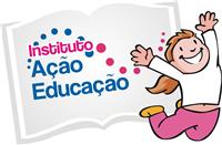 Açao Educacao