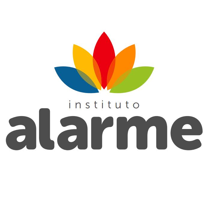 Instituto Alarme