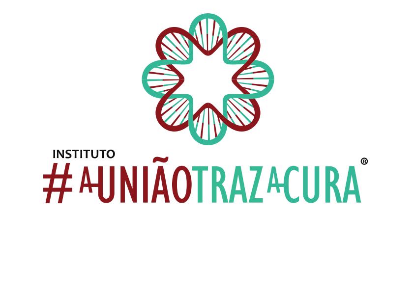 Instituto A uniao traz a cura
