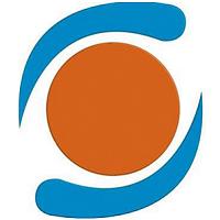 Instituto Cidadania Através do Esporte