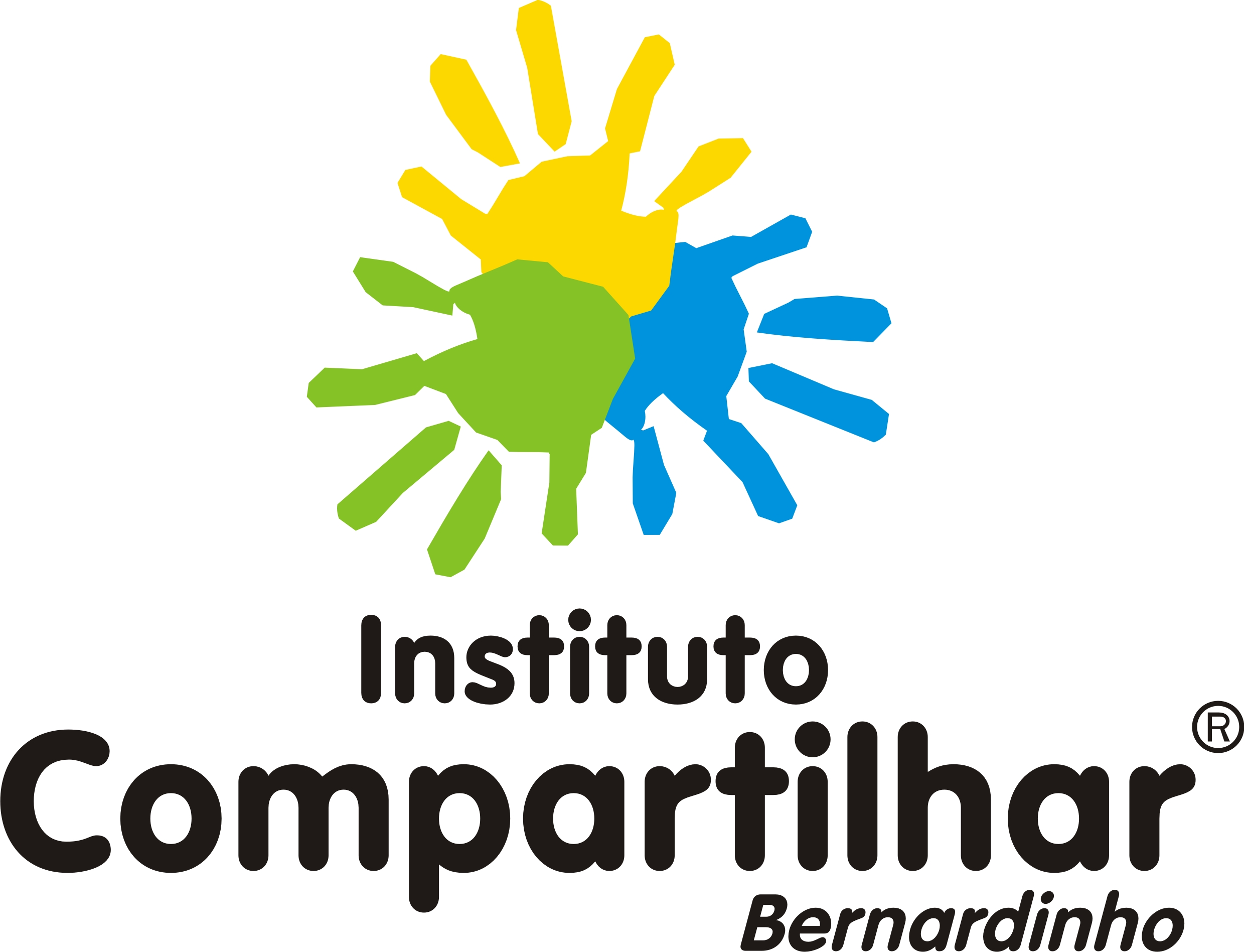 Instituto Compartilhar