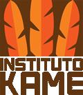 INSTITUTO KAME