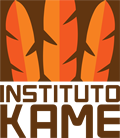 INSTITUTO KAME