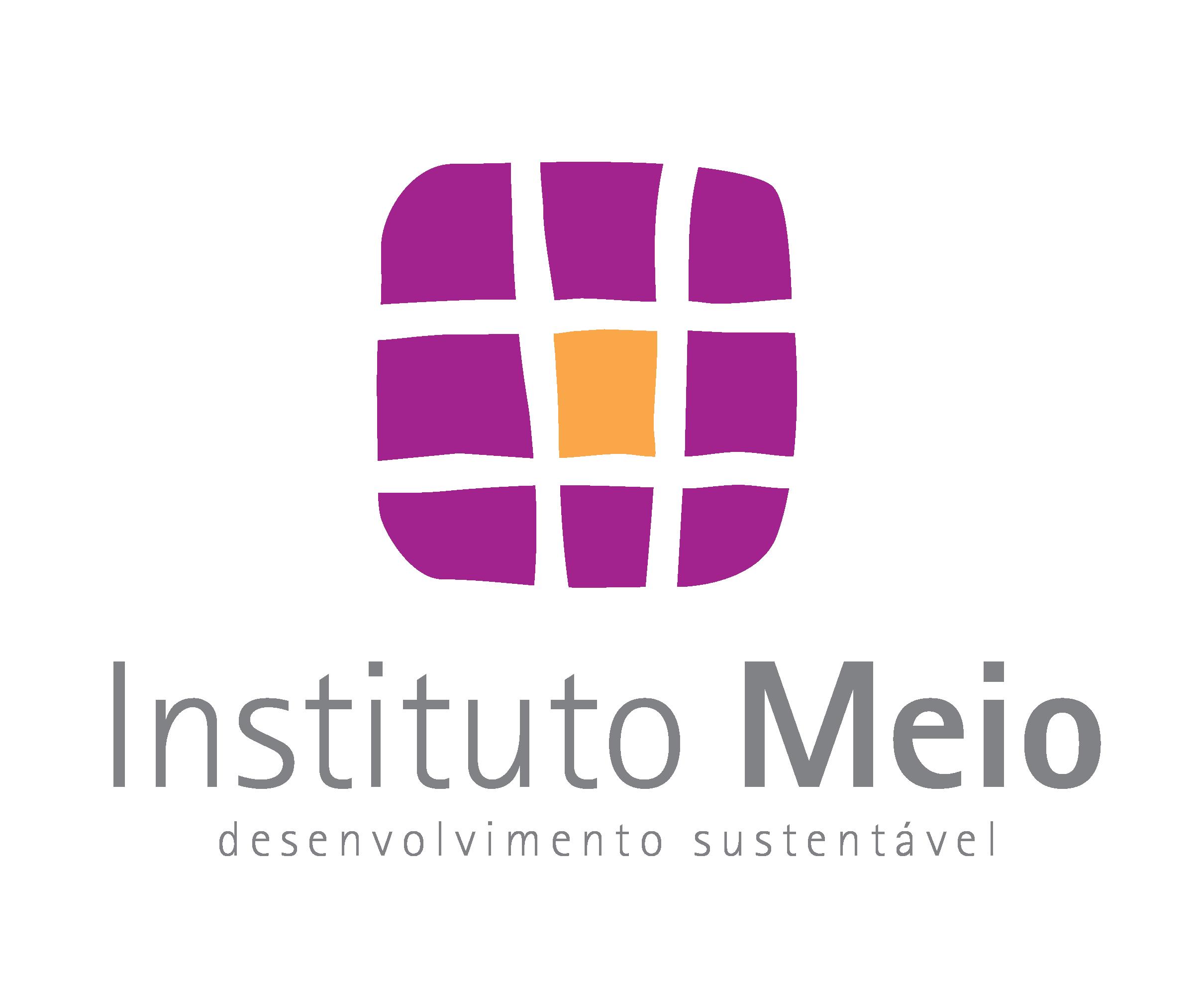 Instituto Meio