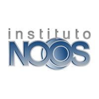 Instituto Noos