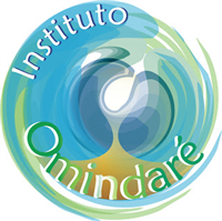 instituto omindaré